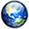 Earth (1M)