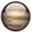 BADGES   -   SEUIL   DES   BADGES   -   AUTOSATISFACTION Jupiter