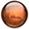 Mars (500K)