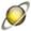 Saturn (100K)