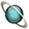 Uranus (50K)